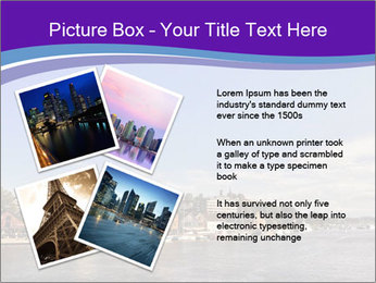 0000072976 PowerPoint Templates - Slide 23