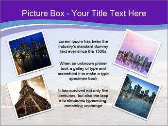 0000072976 PowerPoint Templates - Slide 24