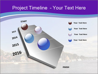 0000072976 PowerPoint Templates - Slide 26