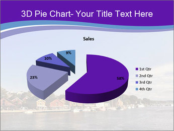 0000072976 PowerPoint Templates - Slide 35