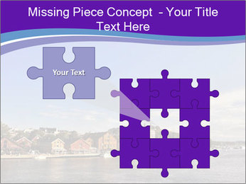 0000072976 PowerPoint Templates - Slide 45