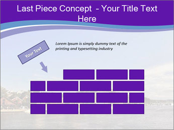 0000072976 PowerPoint Templates - Slide 46