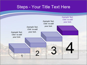 0000072976 PowerPoint Templates - Slide 64