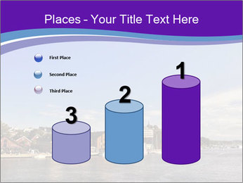 0000072976 PowerPoint Templates - Slide 65