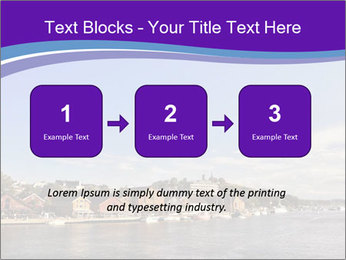0000072976 PowerPoint Templates - Slide 71
