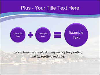 0000072976 PowerPoint Templates - Slide 75