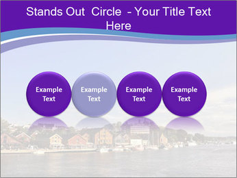 0000072976 PowerPoint Templates - Slide 76