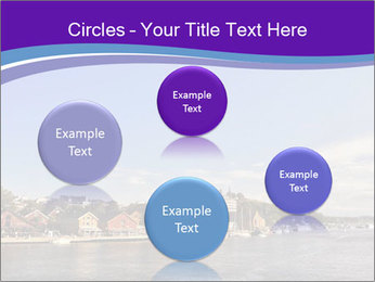 0000072976 PowerPoint Templates - Slide 77