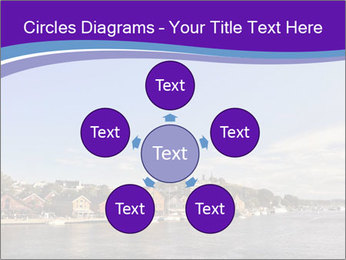 0000072976 PowerPoint Templates - Slide 78