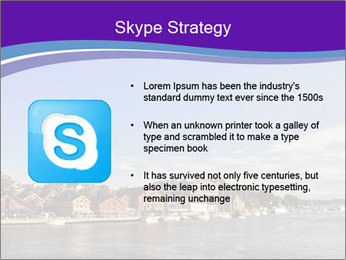 0000072976 PowerPoint Templates - Slide 8
