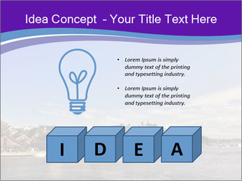 0000072976 PowerPoint Templates - Slide 80