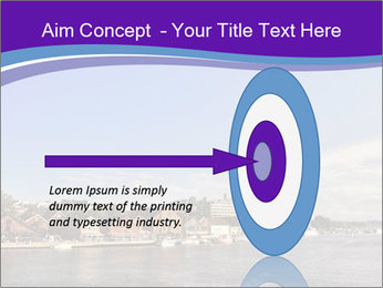0000072976 PowerPoint Templates - Slide 83