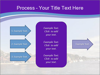 0000072976 PowerPoint Templates - Slide 85