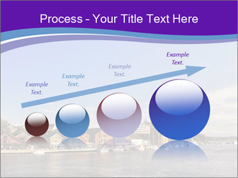 0000072976 PowerPoint Templates - Slide 87