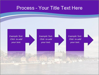 0000072976 PowerPoint Templates - Slide 88