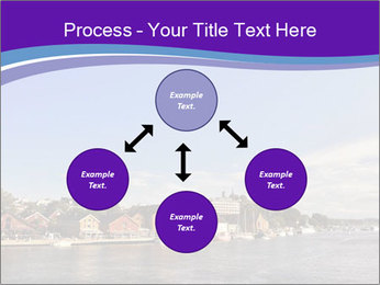 0000072976 PowerPoint Templates - Slide 91