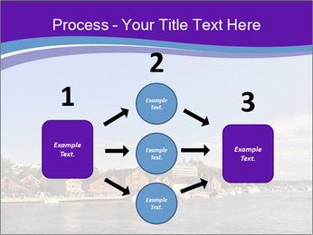 0000072976 PowerPoint Templates - Slide 92