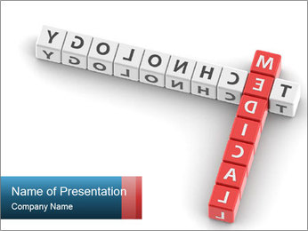 0000072977 PowerPoint Templates - Slide 1