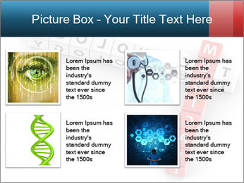 0000072977 PowerPoint Template - Slide 14