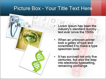 0000072977 PowerPoint Templates - Slide 17