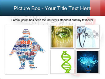 0000072977 PowerPoint Templates - Slide 19