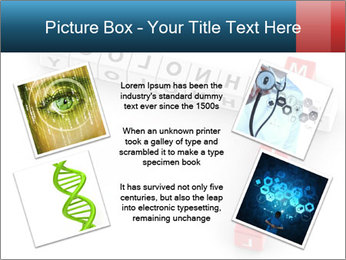 0000072977 PowerPoint Template - Slide 24