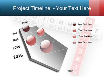 0000072977 PowerPoint Template - Slide 26