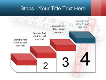 0000072977 PowerPoint Templates - Slide 64