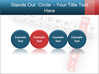 0000072977 PowerPoint Templates - Slide 76
