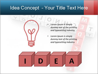 0000072977 PowerPoint Templates - Slide 80