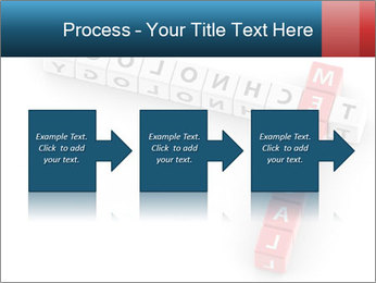 0000072977 PowerPoint Template - Slide 88