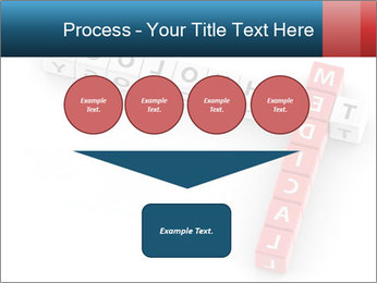 0000072977 PowerPoint Templates - Slide 93