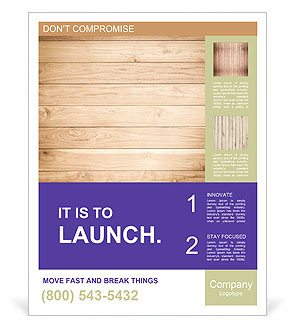 0000072978 Poster Template