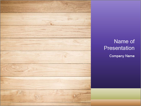 0000072978 PowerPoint Templates