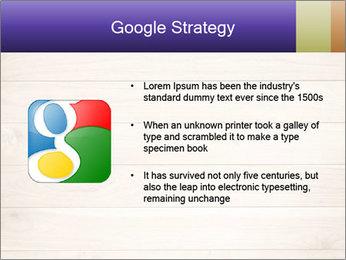 0000072978 PowerPoint Template - Slide 10