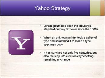 0000072978 PowerPoint Template - Slide 11