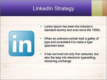 0000072978 PowerPoint Template - Slide 12