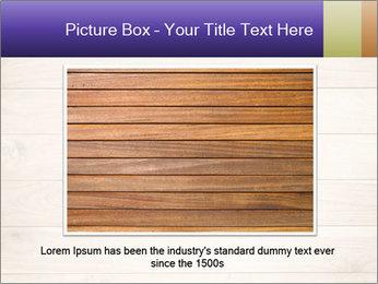 0000072978 PowerPoint Template - Slide 15
