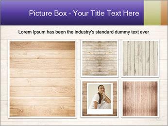 0000072978 PowerPoint Template - Slide 19