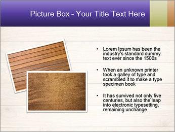 0000072978 PowerPoint Template - Slide 20
