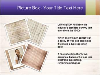 0000072978 PowerPoint Template - Slide 23