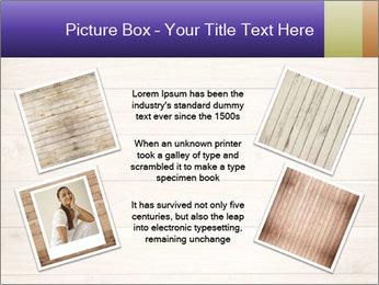 0000072978 PowerPoint Template - Slide 24