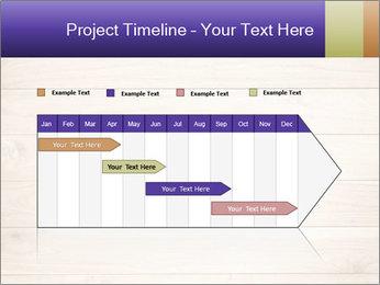 0000072978 PowerPoint Template - Slide 25