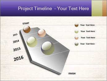 0000072978 PowerPoint Template - Slide 26