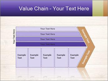 0000072978 PowerPoint Template - Slide 27