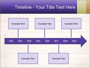 0000072978 PowerPoint Template - Slide 28