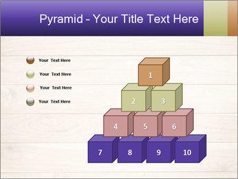 0000072978 PowerPoint Template - Slide 31