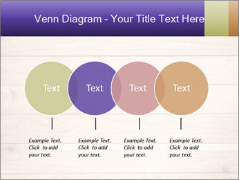 0000072978 PowerPoint Template - Slide 32
