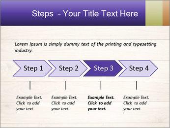 0000072978 PowerPoint Template - Slide 4