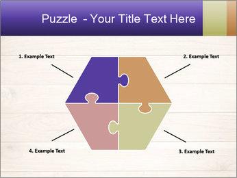 0000072978 PowerPoint Template - Slide 40